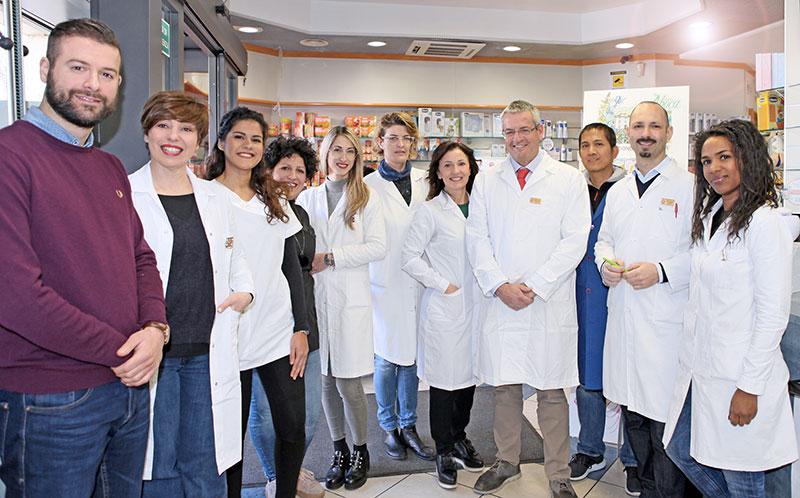 farmacia_torelli_staff