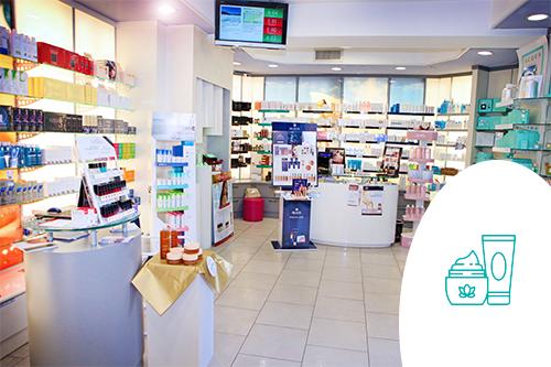 reparto_cosmesi farmacia_torelli