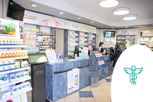 screening farmacia torelli