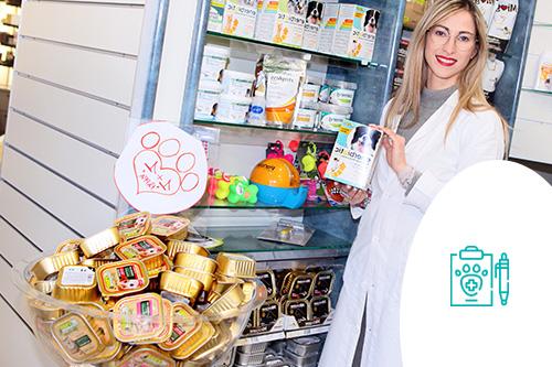 veterinaria farmacia torelli