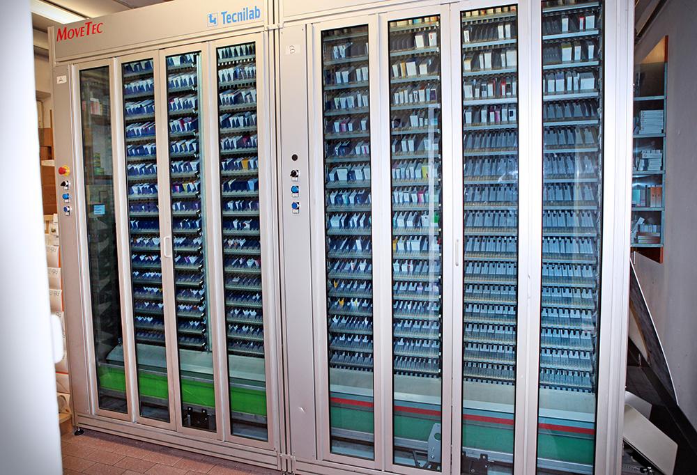 innovazione_farmacia_torelli