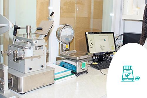 laboratorio_galenico_torelli